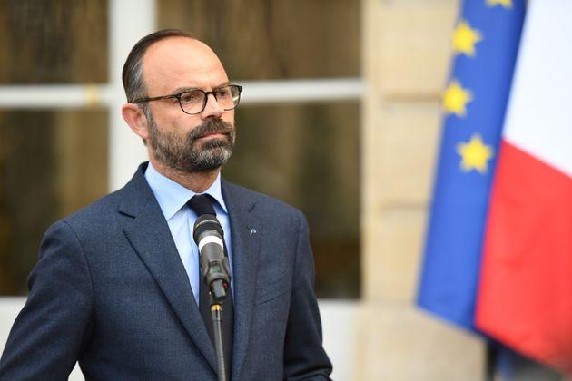 Impôts, retraite, ENA... Edouard Philippe renvoie ses décisions au lendemain des