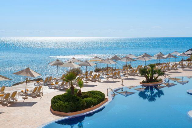 Cuatro motivos de lujo para escaparte a Mallorca sin que nadie te