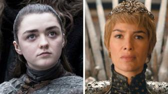 people-love-this-game-of-thrones-fan-theory-about-arya-and-cersei