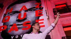 El PSOE activa el 'pause' hasta el