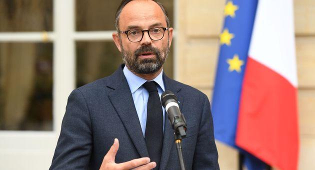 Édouard Philippe a réaffirmé ce 29 avril que l'ex-CICE et le crédit d'impôt...