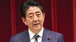 首相、3月29日に元号6原案を皇太子さまへ事前説明。追加案も指示