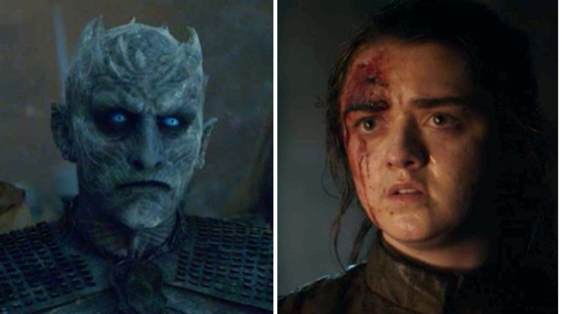 'Game Of Thrones' Just Broke This Epic Record With Its Latest