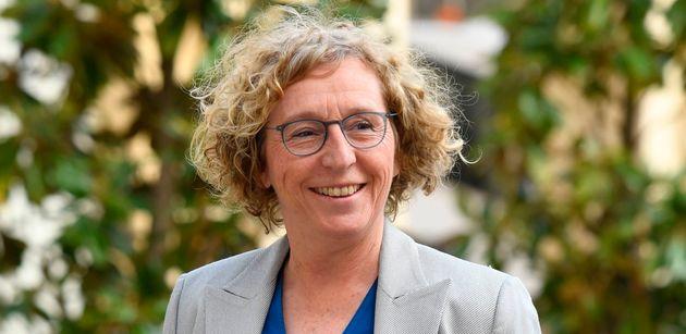 Muriel Pénicauda détaille la réforme de l'assurance chômage dans un entretien...