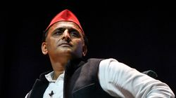 Modi Should Be Banned For 72 Years: Akhilesh Yadav On PM's '40 TMC MLAs'