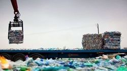 Le Maroc aura 19 centres d'enfouissement et de valorisation des déchets d'ici la fin de