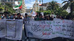 Les étudiants manifestent un 10e vendredi contre