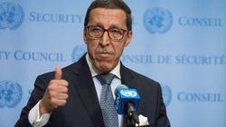 L'ambassadeur Omar Hilale élu à la tête du Comité de l'information de