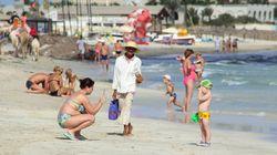 Selon Thomas Cook, il y a un réel regain d'intérêt pour la destination Tunisie de la part des touristes