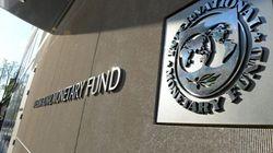 Pour le FMI, la stabilité économique passe par plus de rigueur