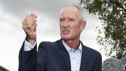 Αυστραλία: Παραιτήθηκε υποψήφιος Γερουσιαστής μετά την κυκλοφορία βίντεο που τον έδειχνε σε στριπ