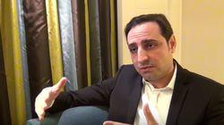 Une tribune signée par plus de 100 personnalités demande la libération immédiate de Moncef Kartas, expert de l'ONU incarcéré...