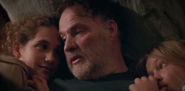 Νέες ταινίες: «Αγάπη Είναι», «Teen Spirit» και «Ο