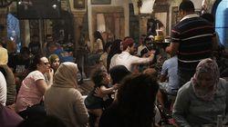 Ramadan arrive: Les recommandations du ministère de la