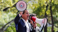 VOTA: ¿Es Juan Guaidó un