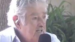 Hoy sigue teniendo sentido la directa reflexión que Mujica sobre Venezuela en