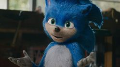 'Sonic - O Filme' ganha trailer e a pergunta que fica é: Por