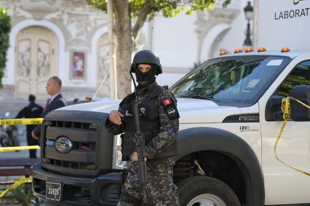Retour des djihadistes: Des défis de taille attendent la Tunisie, selon l'Institut