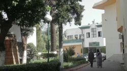 L'hôpital psychiatrique Arrazi inaugure un service