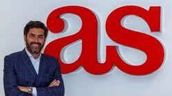 Vicente Jiménez, nuevo director de