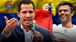 Lo que necesitas saber de Leopoldo López y Juan