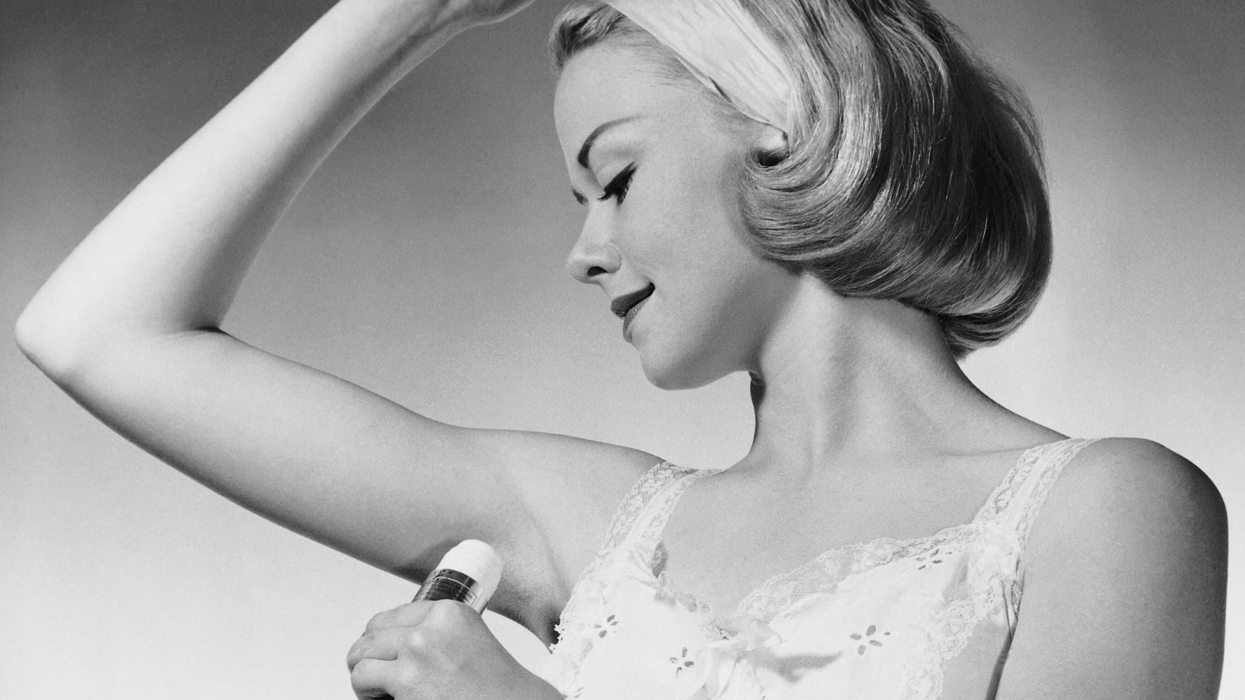 Is Natural Deodorant Necessary Or Better Than Traditional