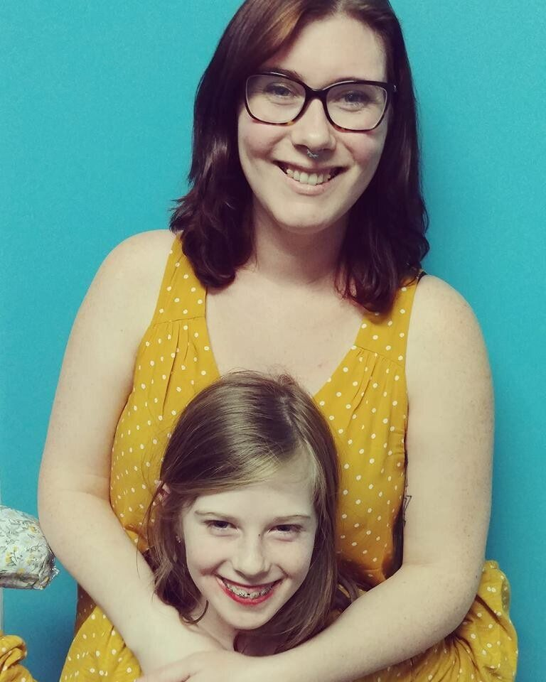49 Photos That Show What Autism Looks Like | HuffPost Life