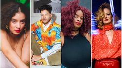 '501 Day Festival' reúne shows gratuitos de MC Tha, Jaloo, Tássia Reis e