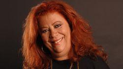Beth Carvalho morre no Rio aos 72