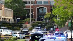 Deux morts lors d'une fusillade dans une université aux