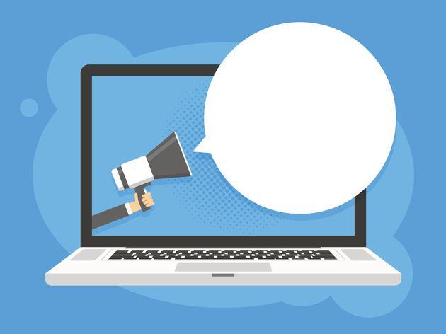 Abaixo-assinado online pode transformar a