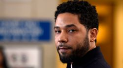 Jussie Smollett Not Expected To Return To