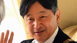 「近代的で語学堪能な環境保護活動家」海外メディアが新天皇陛下「Naruhito」を紹介