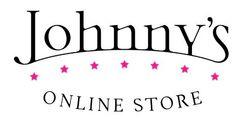 ジャニーズのオンラインストアが5月6日にオープン 地方在住のファンに朗報
