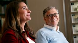 Sharing This Chore Changed Melinda & Bill Gates' Marriage For The