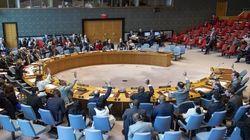 Un Conseil de sécurité divisé proroge le mandat de la Minurso de six