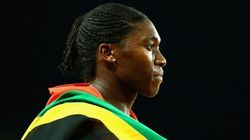 South African Athlete Caster Semenya Loses Challenge To Compete Without Testosterone