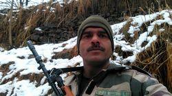 Dismissed BSF Jawan Tej Bahadur Yadav's Nomination From Varanasi