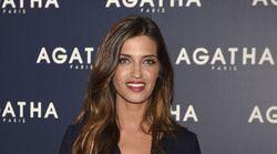 Sara Carbonero estaba trabajando en España cuando Casillas sufrió el