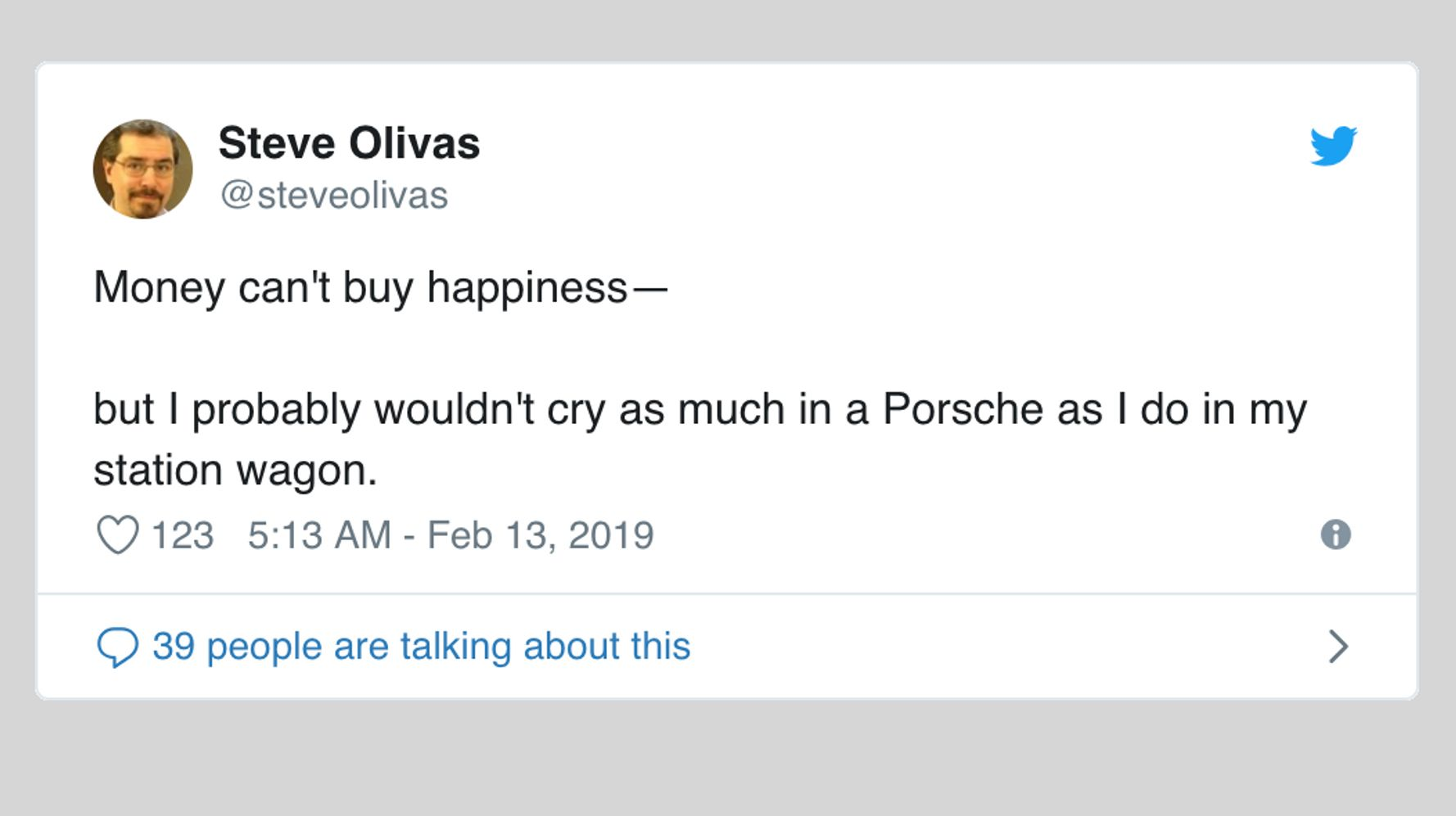 16 Tweets About Money That Are Both Funny And Relatable | HuffPost Life