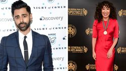 Hasan Minhaj, Sandra Oh Among Honorees On List Of 100 Most Influential