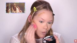 Snoop Dogg Narrates The Only Makeup Tutorial You Ever Need To