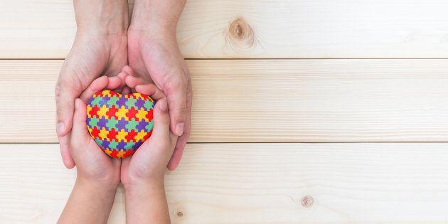 Giornata mondiale della consapevolezza sull'autismo: una storia di errori e di