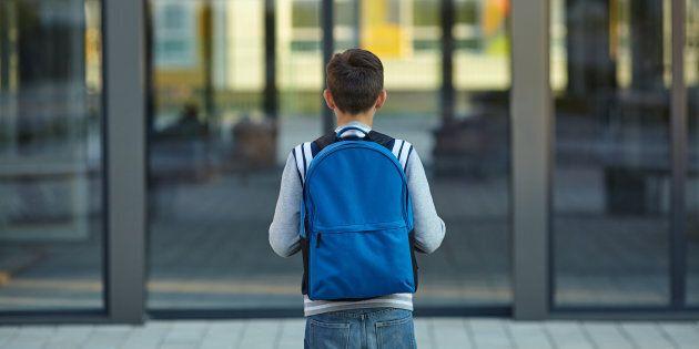 Dall'abbandono scolastico alla criminalità minorile, l'azione di contrasto al Sud deve partire dai banchi...
