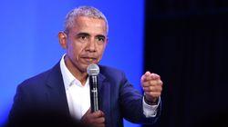 Dobbiamo cogliere il monito di Obama per non sbagliare in