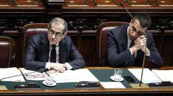 Sottozero. Rapporto Ocse sull'Italia: