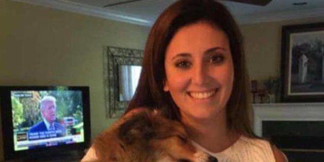 Prenota un Uber, ma sale sull'auto sbagliata: Samantha è stata trovata morta in un
