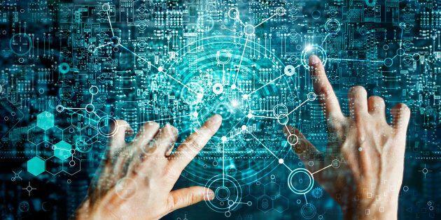 Il lato oscuro dell'evoluzione digitale, benvenuti alla