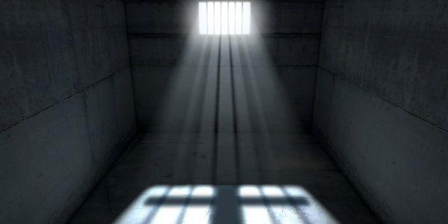 L'omicidio di Viterbo deve far riflettere sulla condizione dei malati psichiatrici in