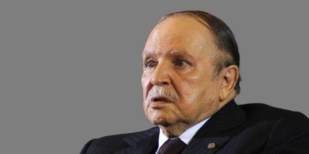 Abdelaziz Bouteflika si dimette e chiede scusa in una lettera. In Algeria finisce